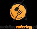 Mobilny Catering