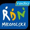 Radio RDN