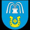Solec Zdrój