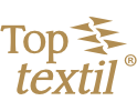 Toptextil – furniture fabrics