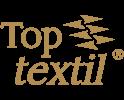 Toptextil - tkaniny na meble
